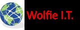 Wolfie I.T.